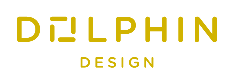Logo Dolphin Integration